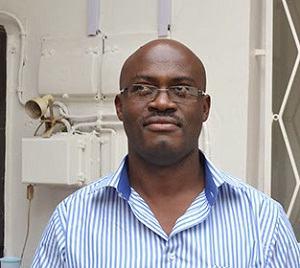 Au Maroc, Jean de Dieu Munyurangabo, directeur d'une maison d'édition au Rwanda, a fait savoir que le Rwanda vient de lancer pour générations montantes une campagne dédiée à la lecture et à l'écriture. Par la Tribune