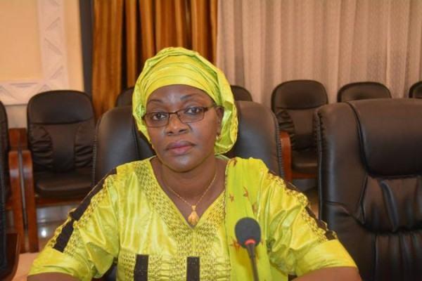 Mali : Mali – Rwanda : Signature d'un accord sur le transport aérien