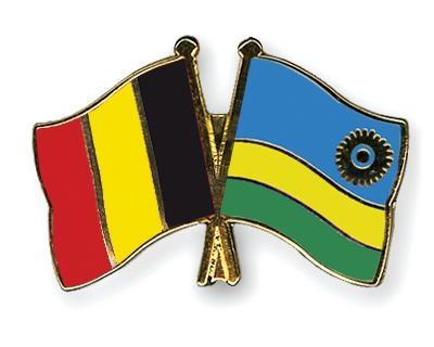 La Belgique nomme un nouvel ambassadeur au Rwanda