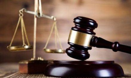 Une loi réprimant le négationnisme du génocide des Tutsi promulguée en France