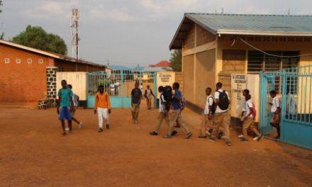 Rwanda: la loi pour faire du swahili une langue officielle adoptée au Parlement