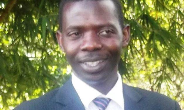 Un second candidat déclaré à l'élection présidentielle rwandaise prévue en août 2017
