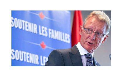 Les rescapés du génocide des Tutsi outrés par l'attitude du Sénateur français Pierre Charon