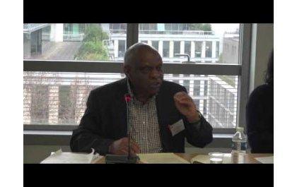 Nécessaire urgence de dépiéger le Kinyarwanda