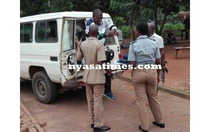 Malawi : un autre suspect de génocide des Tutsi arrêté