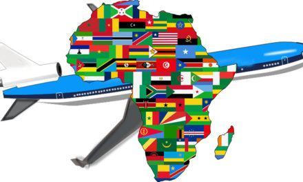 Le sommet de » Afrique Aviation 2017″ Kigali le Rwanda mis à l'honneur pour sa vision » historique».