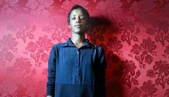 Rwanda : Kayije Kagame, l'innocence et la vertu
