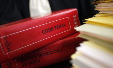 Trois Rwandais répondront des charges de crime de génocide devant la Cour d'Assises à Bruxelles