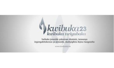 Kwibuka 23: Imvugo zidakwiye gukoreshwa kuri Jenoside yakorewe abatutsi