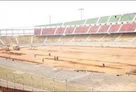 La fédération marocaine de football finance le développement d'infrastructures sportives au Rwanda