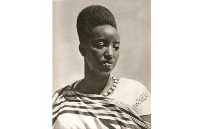 Hommage à Rosalie Gicanda : Dernière reine du Rwanda génocidée le 20 avril 1994