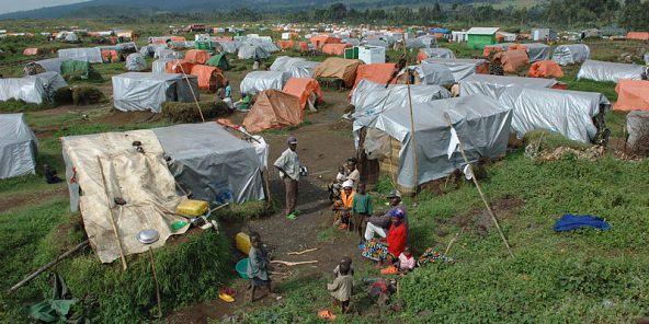 Rwanda : désaccords avec l'ONU sur la « gestion » des camps de réfugiés burundais