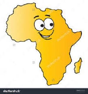 BILLET D'HUMEUR : L'Afrique Doit Dépêcher des Observateurs aux Elections Présidentielles en France