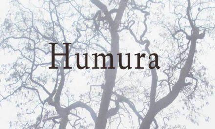 «Humura»de Olivier Uwineza Bahizi