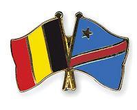 Le Congo suspend sa coopération militaire avec la Belgique