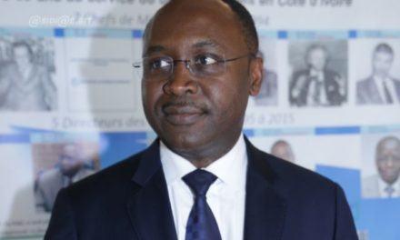 Sept pays continuent d'avoir une économie résiliente en Afrique subsaharienne (Banque Mondiale)