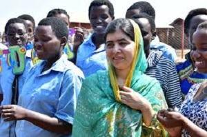 HCR : Le Rwanda, Havre de Paix pour les Intellectuels du Burundi