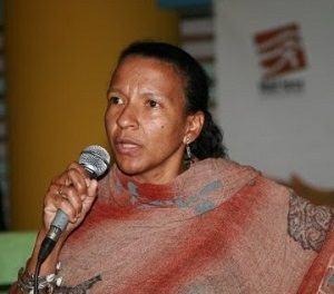 PANAFRICANISME : « Aujourd'hui, le Panafricanisme est Devenu un Fourre-Tout »