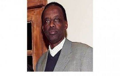 L'aspirant candidat présidentiel, Jean Mbanda, attendu en vain à Kigali