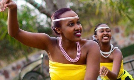 Indices du bonheur : Le Rwanda prend le part sur la France et l'Allemagne, En savoir plus…