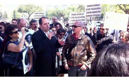 Un Appel d'EGAM : Pour la fin de l'impunité pour les génocidaires et leurs complices !