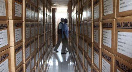 Au Rwanda, la réconciliation n'est pas un vain mot