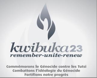 France – Rwanda ; Quai d'Orsay – Déclarations du porte-parole