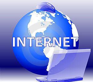 Les dix pays africains où l'accès à Internet est le plus abordable, selon Alliance for Affordable Internet