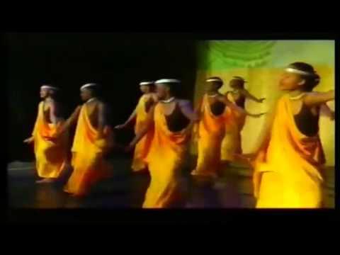 Kayirebwa Cecile » Ubumanzi»