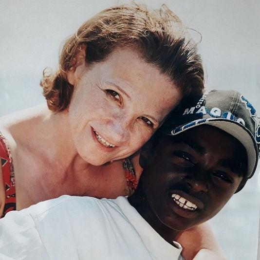 Abana b'u Rwanda babaye 'adoptés' Iburayi barashaka gusubirana igihugu