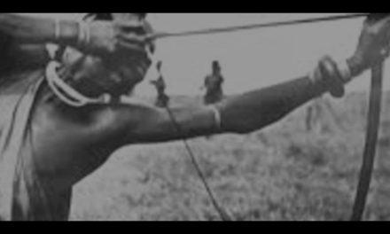 Rwanyonga na Rwabugiri