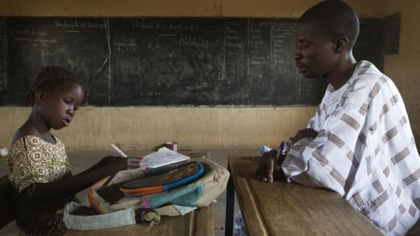 Les 10 langues africaines les plus parlées