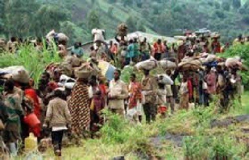 Brazzaville mettra fin en décembre 2017 au statut de réfugiés pour les Rwandais