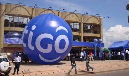 Rwanda: Tigo casse ses tarifs voix en national et à l'international et relance la guerre des prix
