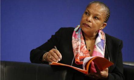 France: Taubira, Aubry et Hidalgo lancent un mouvement politique
