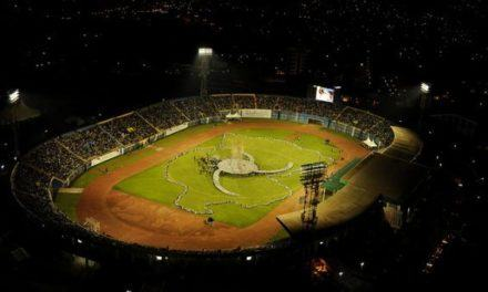 Le Maroc finance la construction de stades au Rwanda