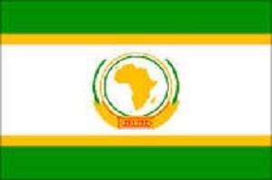 GENEVE : Les Ambassadeurs Africains appellent à voter le Dr Tedros, Pour le Poste de DG de l'OMS