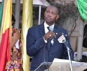 MALI : Génocide Contre les Batutsi : La Communauté Rwandaise au Mali se Rappelle!