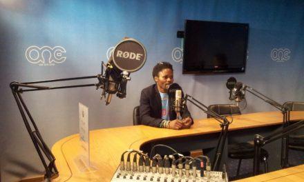 Le film d'Arnold Aganze dénonce la présence des ONG en Afrique