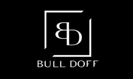 BULL DOFF – Collection IMIGONGO