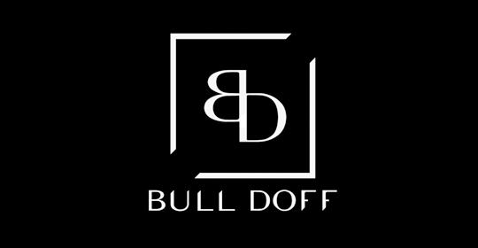 BULL DOFF – Collection IMIGONGO