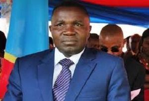NORD KIVU RDC : Des Réfugiés Rwandais Empêchées de Quitter Goma vers l'Ituri