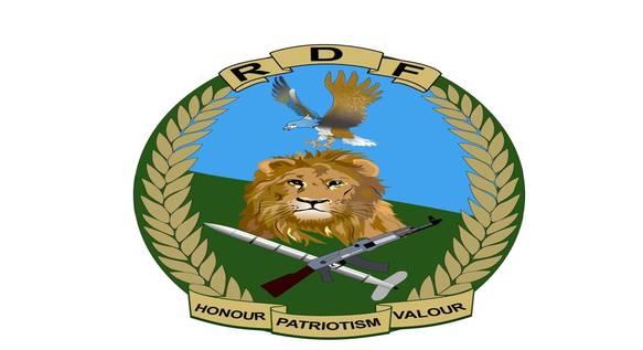 Au RWANDA, l'armée entame la « Army Week » au service de tous les rwandais