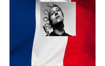 Déliquescence programmée de la démocratie représentative : le cas français