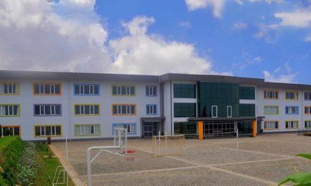 Ishuri Hope Academy Rwanda ryafunzwe ku mpamvu zifitanye isano na Coup d'état yageragejwe muri Turikiya