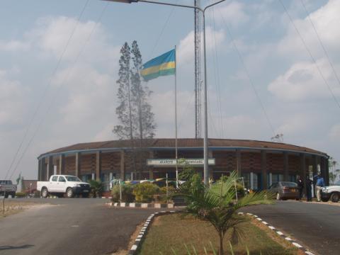 Génocide au Rwanda: fin de l'enquête sur l'ancien préfet Bucyibaruta