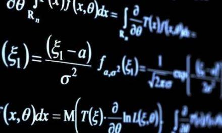 Rwanda: les mathématiques au service de l'Afrique