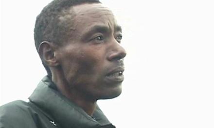 Enquête sur la participation de soldats blancs à l'éradication de la dernière poche de résistance au génocide des Batutsi du Rwanda
