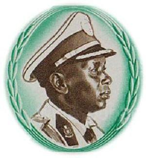 SUISSE : Le Roi Mwambutsa Pourra se Réposer en Paix à Meyrin