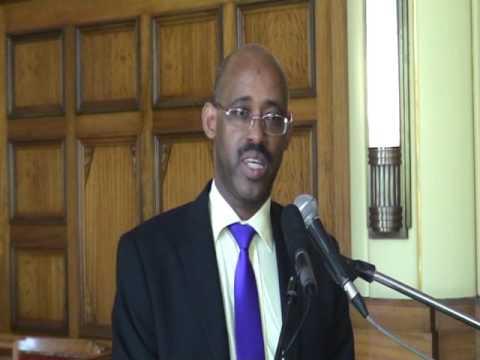 Rwanda94 :Appel à l'examen de conscience de la part de ceux qui, de près ou de loin ont contribué au génocide perpétré contre les Batutsi au Rwanda